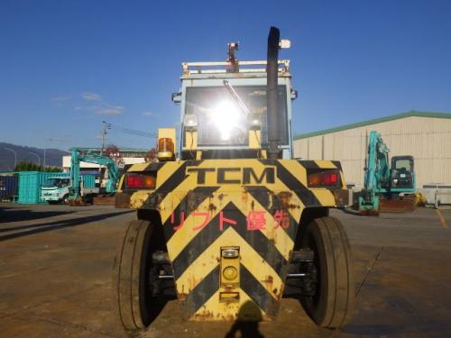 TCM FD115
