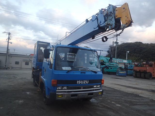 NK-70M-V-PJ-