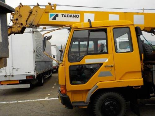 TS-70M-3-00004