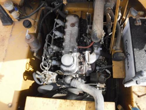 TCM 820